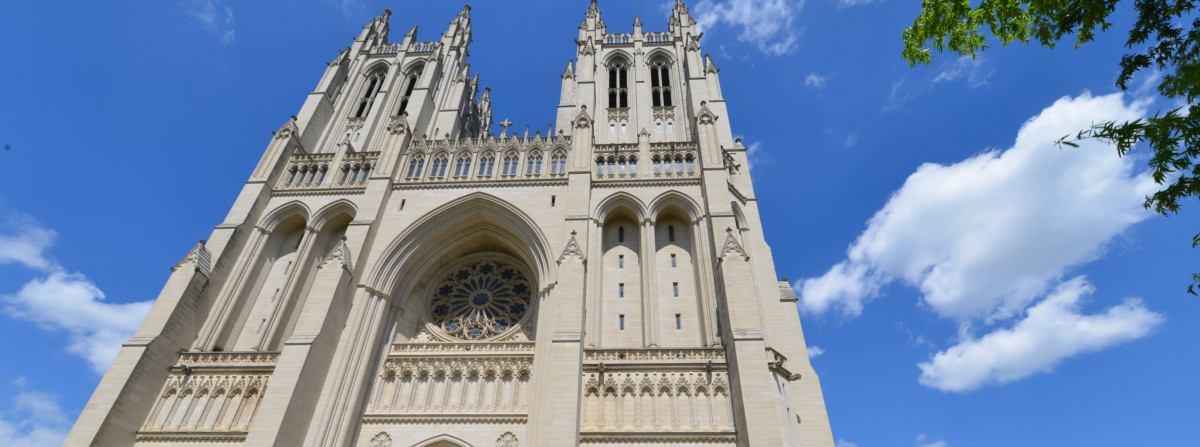 Churches and Taxes - Pros & Cons - ProCon org
