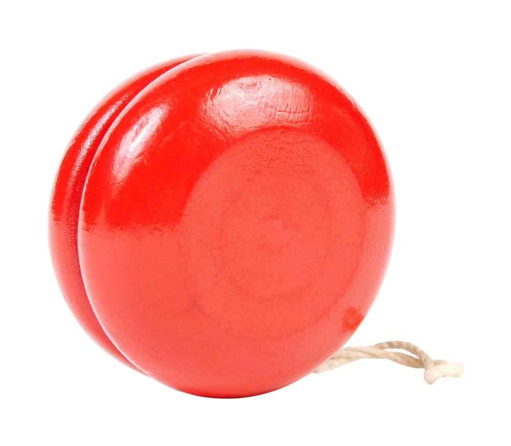 yo yo portion size