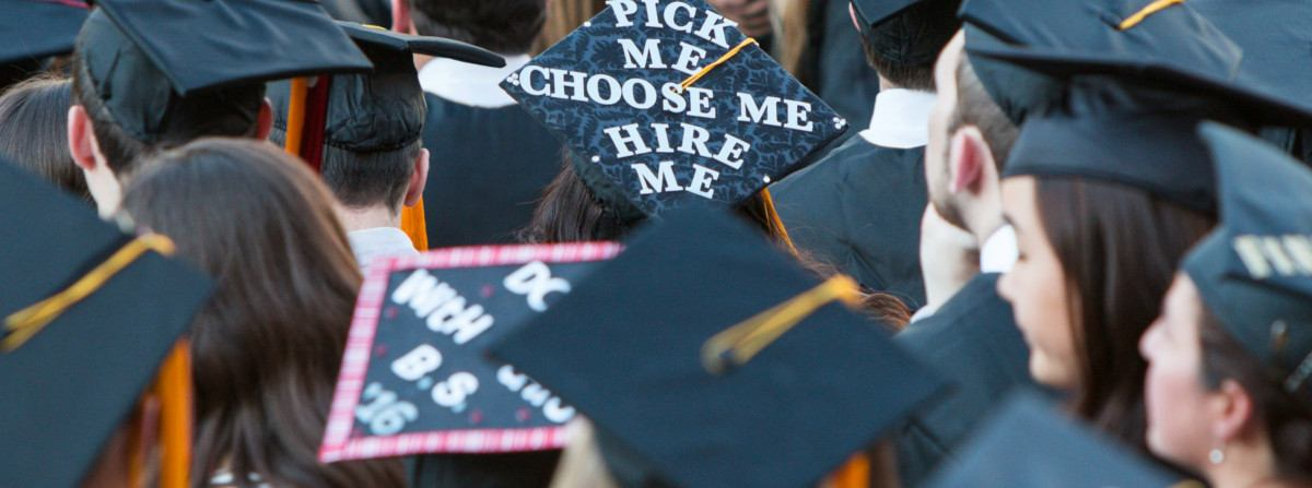 How Much Money To Give For High School Graduation 2020.College Education Pros Cons Procon Org