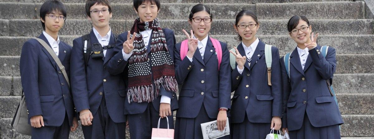 School Uniforms - Pros & Cons - ProCon org