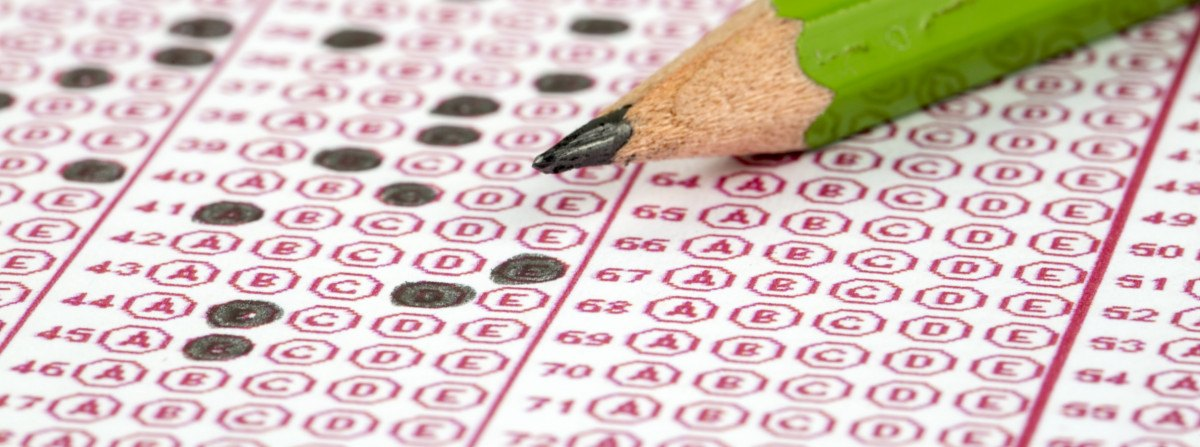 Standardized Tests Pros Cons