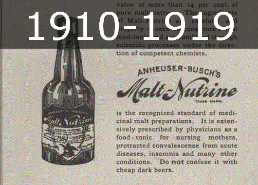 1909-1919