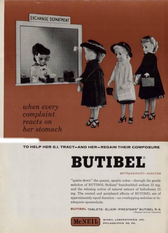 Butibel