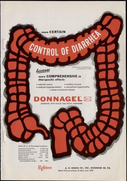 Donnagel