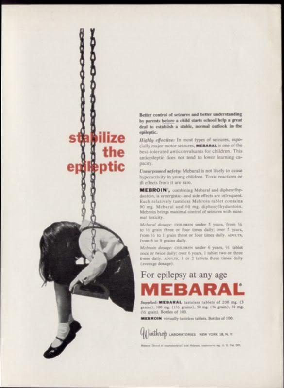Mebaral