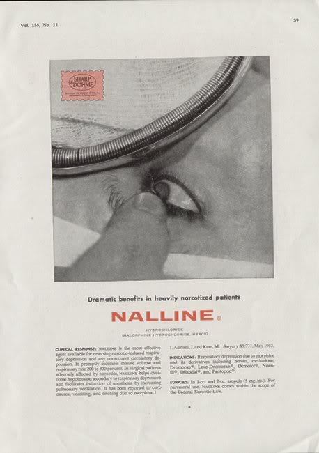 Nalline