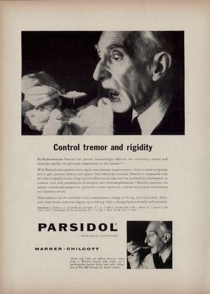 Parsidol