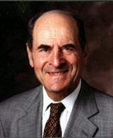 Henry J. Heimlich