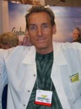 Paul Wenner