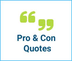 video games pros cons procon org