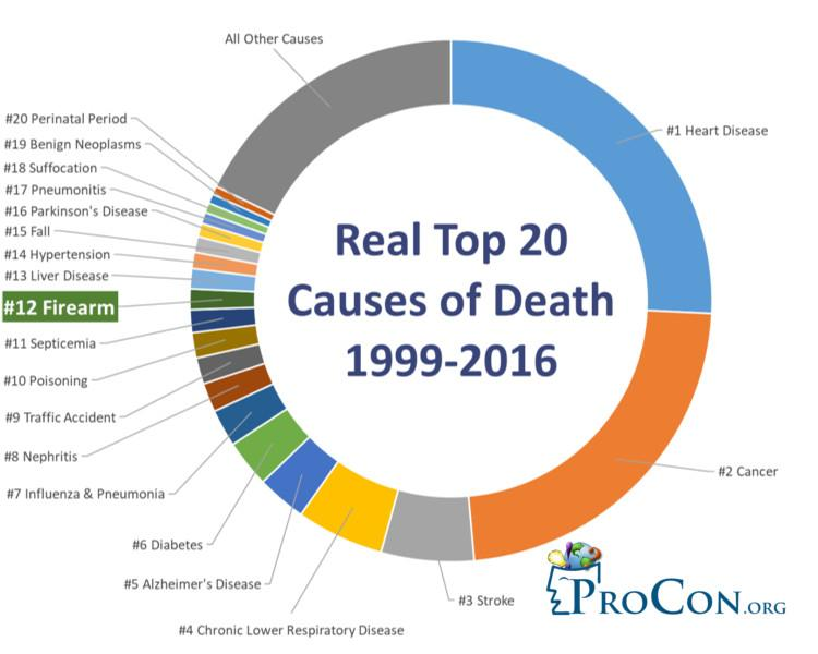 real-top-20-causes-of-death-1999-2016b.j