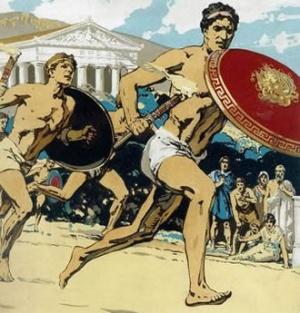 Historical Timeline Drug Use In Sports Procon Org
